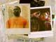 Loxion Deep & DJ Stoks Mama Mp3 Download