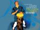 Luisito Quintero Yemaya Mp3 Download Music Audio