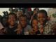 Master KG Jerusalema Latino Remix Mp4 Video Download