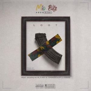 Mic Bitz Loot Mp3 Download