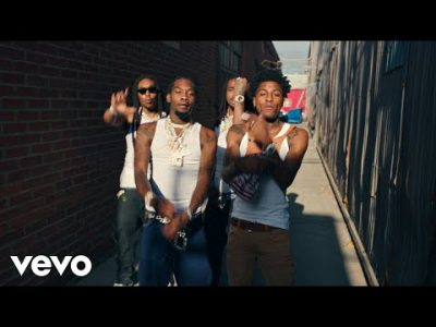 Migos Need It Music Video Download