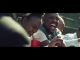 Mnqobi Yazo 247 Mp4 Music Video Download