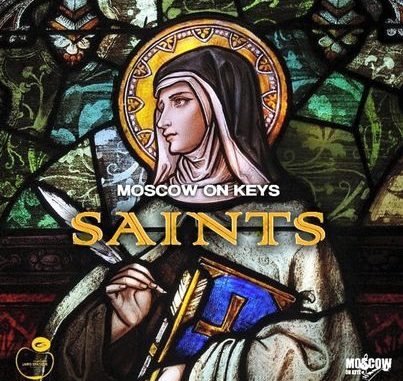 Moscow On Keyz Saints Mp3 Download