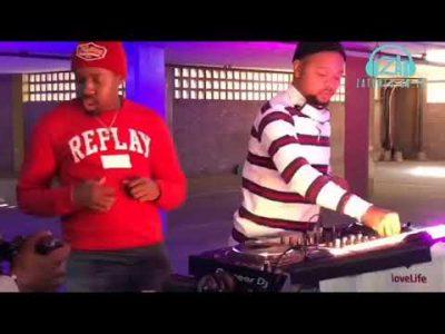 Mr Jazziq & Josiah De Disciple Wonderful Moments in JazziDisciples Mp3 Download