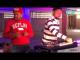 Mr Jazziq Wonderful Moments in JazziDisciples Mp4 Video Download