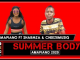 Mr Mapiano Summer Body Mp3 Download