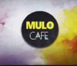 Mulo Cafe Feel Up The Ngodja Mp3 Download