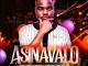 Musashi Asinavalo Mp3 Download