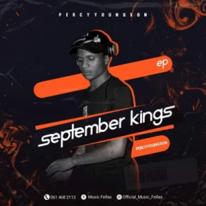 Music Fellas & Percy YoungSon Cyber Tech Mp3 Download
