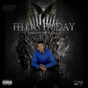 Music Fellas Stoko Mp3 Download