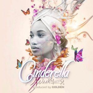 Naak musiq Cinderella Mp3 Download