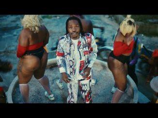 Naira Marley IdiOremi Opotoyi2 Video Download