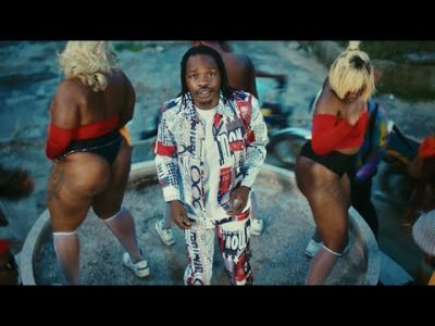 Naira Marley IdiOremi Opotoyi2 Video Download
