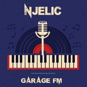 Njelic The Life Mp3 Download