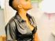 Nomcebo Xola Moya Wami Remake Mp3 Download