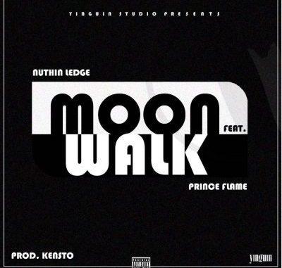 Nuthin Ledge Moonwalk Mp3 Download