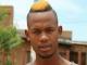 Pablo Le Bee Pheko Ya Badimo Mp3 Download