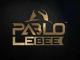 Pablo Le Bee Trip To Mpumalanga Mp3 Download