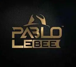 Pablo Le Bee Trip To Mpumalanga Mp3 Download