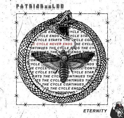 PatricKxxLee Saturday Mp3 Download