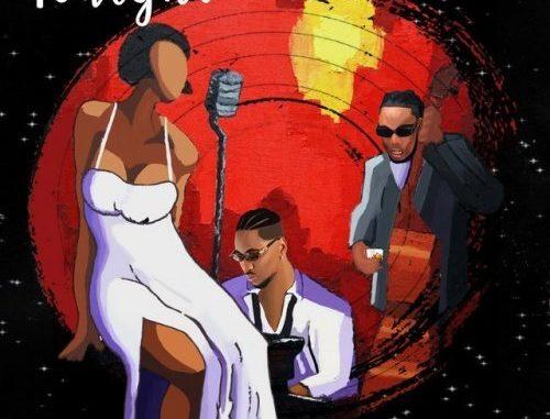 Pepenazi Tonight Mp3 Download