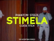 Phantom Steeze Stimela Mp4 Music Video Download