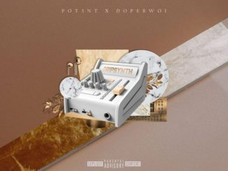 Pot3nt & Dopebwoi A – Electric Love Mp3 Download