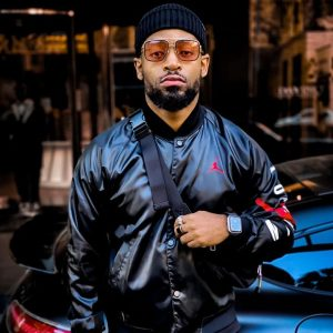 Prince Kaybee As'trende Instrumental Mp3 Download Music Audio