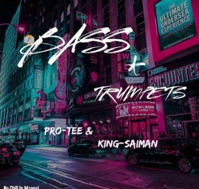 Pro Tee & King Saiman Heal My Heart Mp3 Download