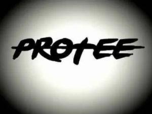 Pro-Tee TerPro-Tee Terminator Mp3 Download