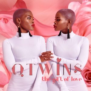 Q Twins AmaGifts Mp3 Download