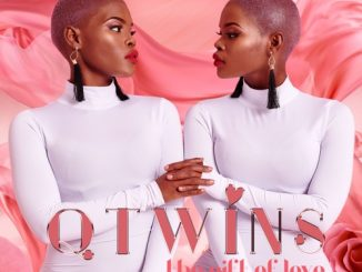 Q Twins Amanga Abantu Mp3 Download