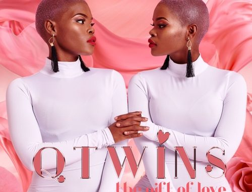Q Twins Amanga Abantu Mp3 Download
