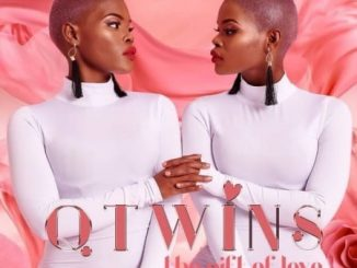 Q Twins I Will Always Love You Mp3 Download