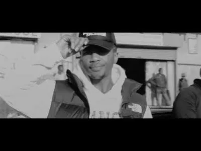 Quickfass Cass Soudy Soudy II Mp4 Music Video Download