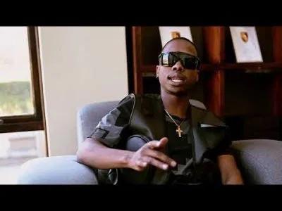 Quickfass Cass The Bottom Mp4 Music Video Download