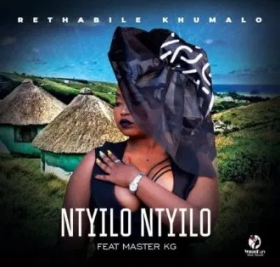 Rethabile Khumalo Ntyilo Ntyilo Mp3 Download