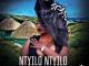 Rethabile Khumalo Ntyilo Ntyilo Mp3 Download