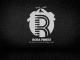 Roba Fiinest Kota Reloaded Vol. 005 Mix Mp3 Download