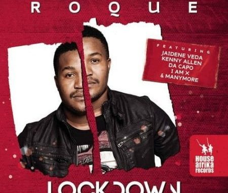 Roque & Da Capo Tech This Out Mp3 Download