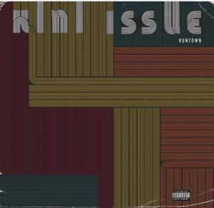 Runtown Kini Issue Mp3 Download