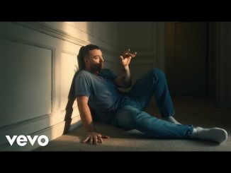 Sam Smith Diamonds Video Download