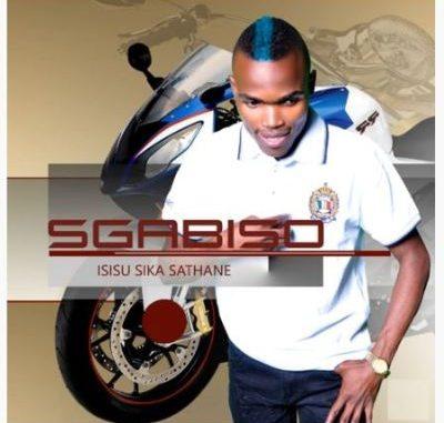 Sgabiso Dututu Themba Lami Mp3 Download Music