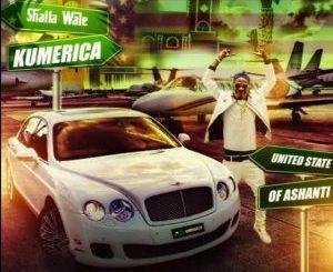 Shatta Wale Kumerica Mp3 Download