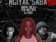 Shera The DJ Ngiyak'saba Mp3 Download