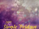 Simple Tone SIMPLE FRIDAYS Vol 007 Mp3 Download