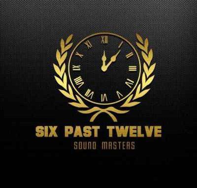 Six Past Twelve Set Me Free Remix Mp3 Download