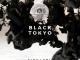 Sixnautic Black Tokyo Full EP Zip File Download