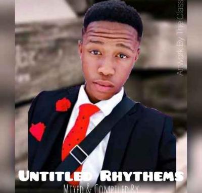 Sixteen VulaVala Untitled Rhythms Vol 010 Mix Mp3 Download