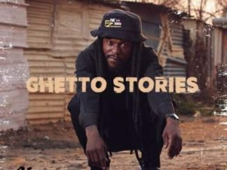 Siya Shezi Mama Ka S'bongile Mp3 Download